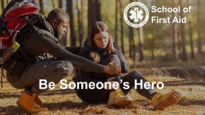 Onsite Wilderness FIrst Aid Certification Courses